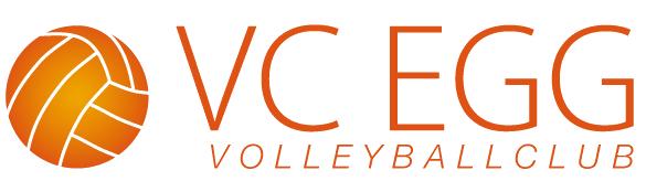VC Egg Logo